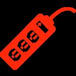 Электроаксессуары