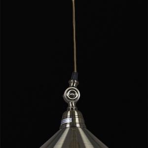 00616-0.9-01AB светильник потолочный