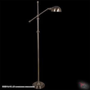 00625-0.6-01 AB светильник напольный
