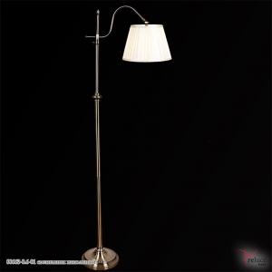 00663-0.6-01 светильник напольный
