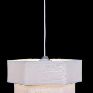00703-0.9-01 WH светильник потолочный
