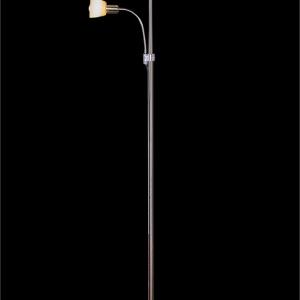 00885-5.6-02 SN светильник напольный