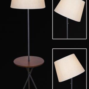 01006-0.6-01 светильник напольный