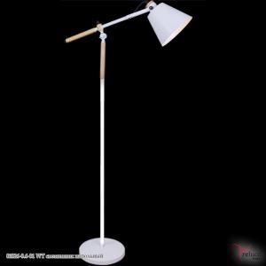 01026-0.6-01 WT светильник напольный