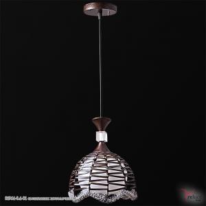 01964-0.4-01 светильник потолочный