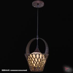 02082-0.4-01  светильник потолочный