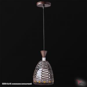 02086-0.4-01 светильник потолочный