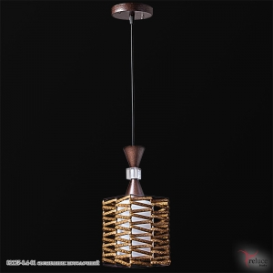 02125-0.4-01 светильник потолочный