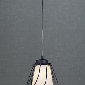 02234-0.4-01 BK светильник потолочный