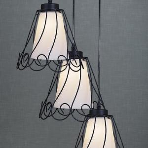 02234-0.4-03 BK светильник потолочный