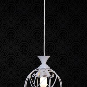 02235-0.4-01 WT светильник потолочный
