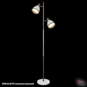 03048-0.6-02 WT светильник напольный