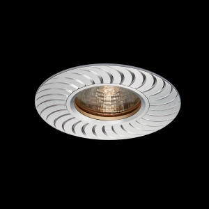Светильник V 718 AL AL G5.3 MR16