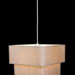 00701-0.9-01 BR светильник потолочный