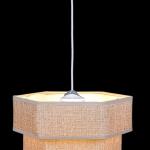 00703-0.9-01 BR светильник потолочный