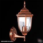 00837-0.2-001SW ACP фонарь