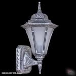 00859-0.2-001W BKSL фонарь