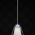 02234-0.4-01 WT светильник потолочный