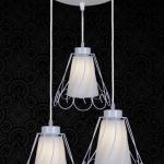 02234-0.4-03 WT светильник потолочный