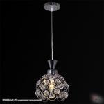 02240-0.4-01 CH светильник потолочный