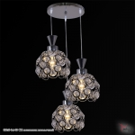 02240-0.4-03 CH светильник потолочный