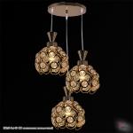 02240-0.4-03 GD светильник потолочный