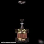02254-0.4-01 светильник потолочный