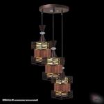 02254-0.4-03 светильник потолочный