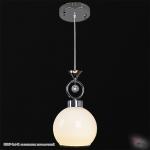 02367-0.4-01 светильник потолочный