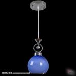 02368-0.4-01 BL светильник потолочный