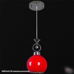 02368-0.4-01 OR светильник потолочный