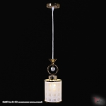 02487-0.4-01 GD светильник потолочный