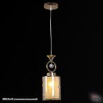 02511-0.4-01 светильник потолочный