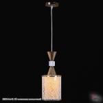 02512-0.4-01 GD светильник потолочный