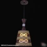 02689-0.4-01 CF светильник потолочный