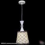 02720-0.4-01  светильник потолочный