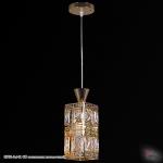 02781-0.4-01 GD светильник потолочный