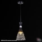 02782-0.4-01 BK светильник потолочный