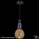 02791-0.4-01  светильник потолочный