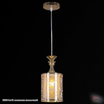 02808-0.4-01 светильник потолочный