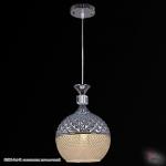 02812-0.4-01 светильник потолочный