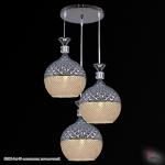 02812-0.4-03 светильник потолочный