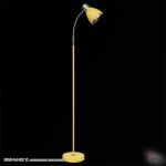 03049-0.6-01B YL светильник напольный