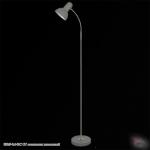 03049-0.6-01C GY светильник напольный