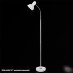 03049-0.6-01C WT светильник напольный