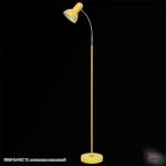 03049-0.6-01C YL светильник напольный