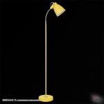 03093-0.6-01 YL светильник напольный