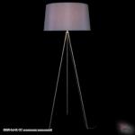 03095-0.6-01 GY светильник напольный