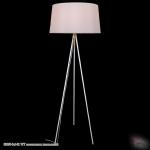 03095-0.6-01 WT светильник напольный