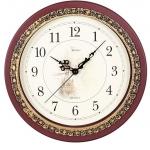 06055 часы настенные
